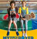 Nonton Movie My Punch-Drunk Boxer 2019 Subtitle Indonesia