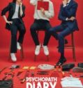 Psychopath Diary (2019) Subtitle Indonesia