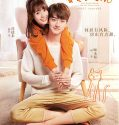 Nonton Drama Put Your Head On My Shoulder 2019 Subtitle Indonesia