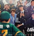 Nonton Drama Korea Hot Stove League 2019 Subtitle Indonesia