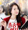 Nonton The Outstanding Woman 2014 Subtitle Indonesia