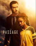 Nonton Serial Barat The Passage S01 Subtitle Indonesia