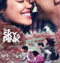 Nonton Movie India The Sky Is Pink 2019 Subtitle Indonesia