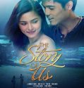 Nonton Serial Filipina The Story Of Us 2016 Subtitle Indonesia