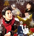 Nonton Drakor Will It Snow For Christmas? 2009 Subtitle Indonesia