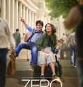 Nonton Film Movie India Zero 2018 Subtitle Indonesia