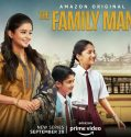 Nonton Serial India The Family Man 2019 Subtitle Indonesia
