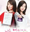 Nonton Serial Drakor I'm a Mother, Too 2018 Sub Indo