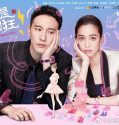 Nonton Drama Mandarin Rebirth of Shopping Addict 2020 Sub Indo