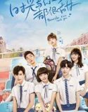 Nonton Serial Drama Beautiful Time With You 2020 No Sub