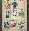 Nonton Serial Drama Korea Somehow Family 2020 Sub Indo