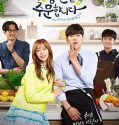 Nonton Serial Drama Korea I Order You 2015 Sub Indo