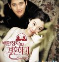 Nonton Serial Drama Korea Marrying a Millionaire 2005 Sub Indo
