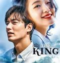 Nonton Serial Drama Korea The King: Eternal Monarch 2020 Sub Indo