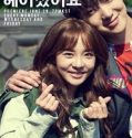 Nonton Serial Drama Korea We Broke Up 2015 Sub Indo