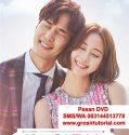 Serial Drama Korea 20th Century Boy and Girl 2017 Sub Indo