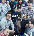 Nonton Serial Drama Korea 38 Task Force 2016 Sub Indo
