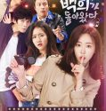 Nonton Serial Drama Korea Baek Hee Has Returned 2016 Sub Indo