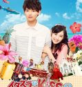 Nonton Serial Jepang Mischievous Kiss 2: Love in Tokyo 2015 Sub Indo