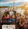 Nonton Serial Drama Korea The Package 2017 Sub Indo