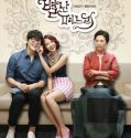 Nonton Serial Drama Korea The Virtual Bride 2015 Sub Indo