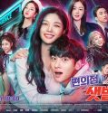 Nonton Serial Drama Korea Backstreet Rookie 2020 Sub indo