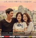 Nonton Serial Drama Korea Bad Papa 2018 Subtitle Indonesia