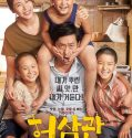 Nonton Movie Chronicle of a Blood Merchant 2015 Subtitle Indonesia