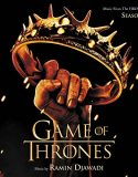 Nonton Serial Barat Game Of Thrones Season 02 Subtitle Indo