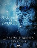 Nonton Serial Barat Game Of Thrones Season 03 Subtitle Indo