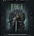 Nonton Serial Barat Game Of Thrones Season 01 Subtitle Indo