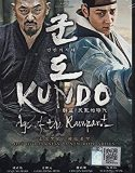 Nonton Movie Kundo: Age of the Rampant 2014 Subtitle Indonesia