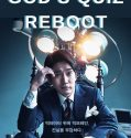 Nonton Serial Drama Korea Quiz of God Reboot 2018 Sub Indo