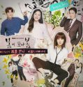 Nonton Serial Drama Korea Spring Turns to Spring 2019 Sub Indo