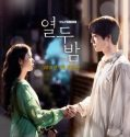 Nonton Serial Drama Korea Twelve Nights 2018 Sub Indo