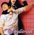Nonton Movie Windstruck 2004 Subtitle Indonesia