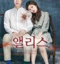 Nonton Movie Korea Alice Boy From Wonderland 2015 Sub Indo