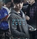 Nonton Movie Korea Socialphobia 2015 Subtitle Indonesia