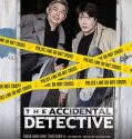 Nonton Movie Korea The Accidental Detective 2015 Sub Indonesia