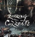 Nonton Movie The Admiral: Roaring Currents 2014 Subtitle Indonesia