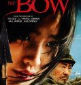Nonton Movie The Bow 2015 Subtitle Indonesia