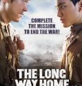 Nonton Movie Korea The Long Way Home 2015 Sub Indonesia