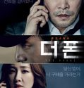 Nonton Movie Korea The Phone 2015 Subtitle Indonesia