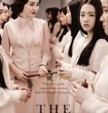 Nonton Movie The Silenced 2015 Subtitle Indonesia