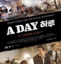 Nonton Movie Korea A Day 2017 Subtitle Indonesia