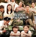 Nonton Movie Korea A Melody to Remember 2016 Subtitle Indonesia