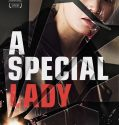 Nonton Movie Korea A Special Lady 2017 Subtitle Indonesia