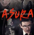 Nonton Movie Korea Asura The City of Madness 2016  Subtitle Indonesia