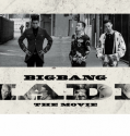 Nonton Movie Korea Big Bang Made The Movie 2016 Sub Indonesia