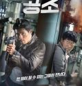 Nonton Movie Korea Confidential Assignment 2017 Subtitle Indonesia